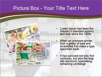 0000075398 PowerPoint Template - Slide 20