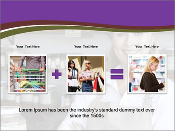 0000075398 PowerPoint Template - Slide 22