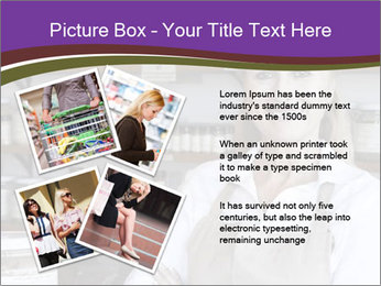 0000075398 PowerPoint Template - Slide 23