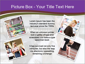 0000075398 PowerPoint Template - Slide 24