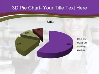 0000075398 PowerPoint Template - Slide 35