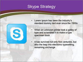 0000075398 PowerPoint Template - Slide 8