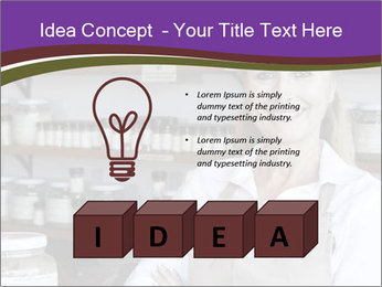 0000075398 PowerPoint Template - Slide 80
