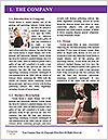 0000075398 Word Templates - Page 3