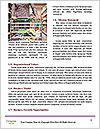 0000075398 Word Templates - Page 4