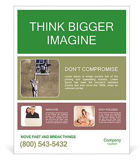 0000075399 Poster Template