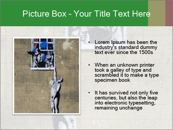 0000075399 PowerPoint Template - Slide 13