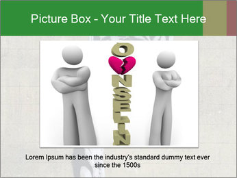 0000075399 PowerPoint Template - Slide 15