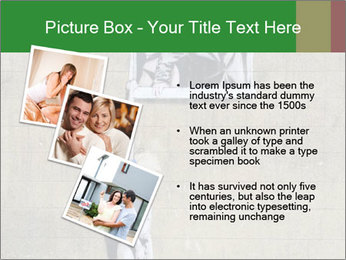 0000075399 PowerPoint Template - Slide 17