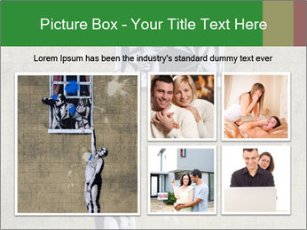0000075399 PowerPoint Template - Slide 19