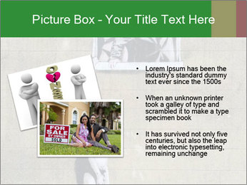 0000075399 PowerPoint Template - Slide 20