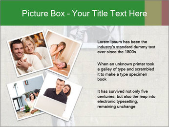 0000075399 PowerPoint Template - Slide 23