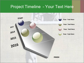 0000075399 PowerPoint Template - Slide 26