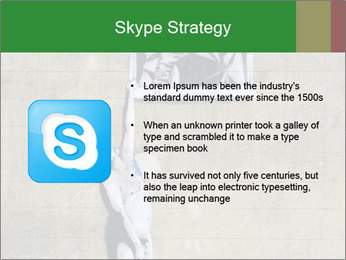 0000075399 PowerPoint Template - Slide 8