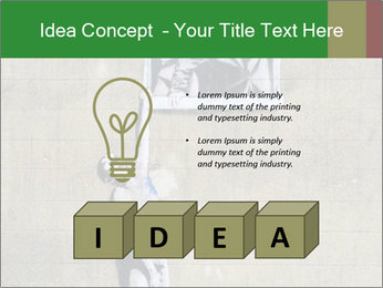 0000075399 PowerPoint Template - Slide 80