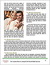 0000075399 Word Template - Page 4