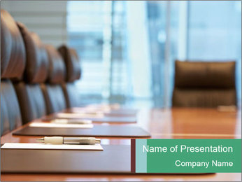 0000075400 PowerPoint Template