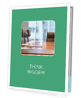 0000075400 Presentation Folder