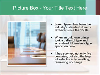 0000075400 PowerPoint Templates - Slide 13