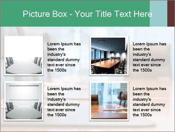 0000075400 PowerPoint Templates - Slide 14