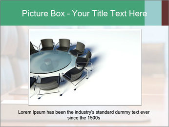 0000075400 PowerPoint Templates - Slide 15