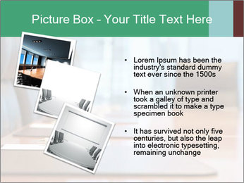0000075400 PowerPoint Templates - Slide 17