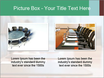 0000075400 PowerPoint Templates - Slide 18