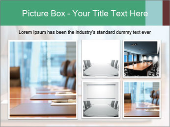 0000075400 PowerPoint Templates - Slide 19