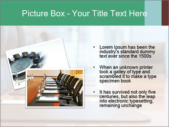 0000075400 PowerPoint Templates - Slide 20