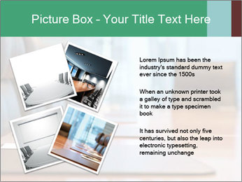 0000075400 PowerPoint Templates - Slide 23