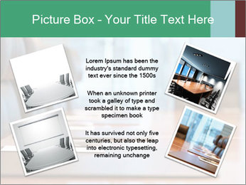 0000075400 PowerPoint Templates - Slide 24