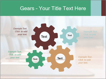 0000075400 PowerPoint Templates - Slide 47