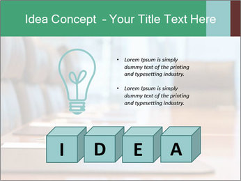 0000075400 PowerPoint Templates - Slide 80