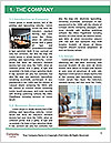 0000075400 Word Template - Page 3