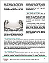 0000075400 Word Template - Page 4