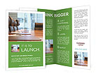 0000075401 Brochure Templates