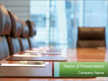 0000075401 PowerPoint Template