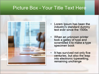 0000075401 PowerPoint Template - Slide 13