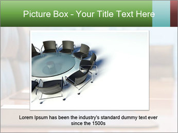 0000075401 PowerPoint Template - Slide 15