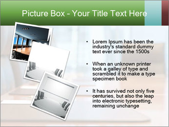 0000075401 PowerPoint Template - Slide 17