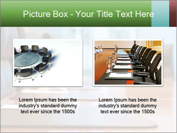 0000075401 PowerPoint Template - Slide 18