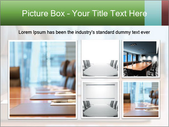 0000075401 PowerPoint Template - Slide 19