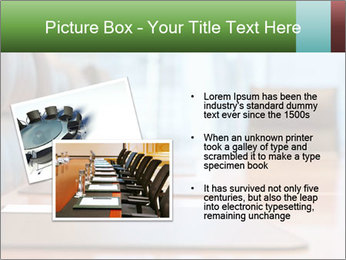 0000075401 PowerPoint Template - Slide 20