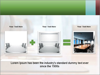0000075401 PowerPoint Template - Slide 22