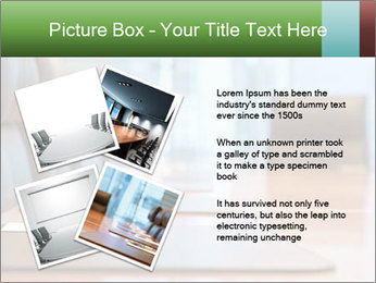 0000075401 PowerPoint Template - Slide 23