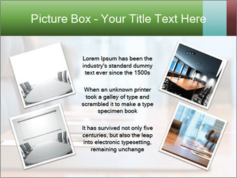 0000075401 PowerPoint Template - Slide 24