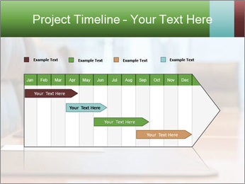 0000075401 PowerPoint Template - Slide 25