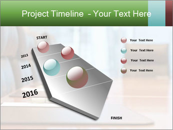0000075401 PowerPoint Template - Slide 26