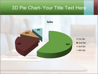 0000075401 PowerPoint Template - Slide 35