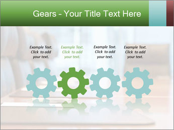 0000075401 PowerPoint Template - Slide 48